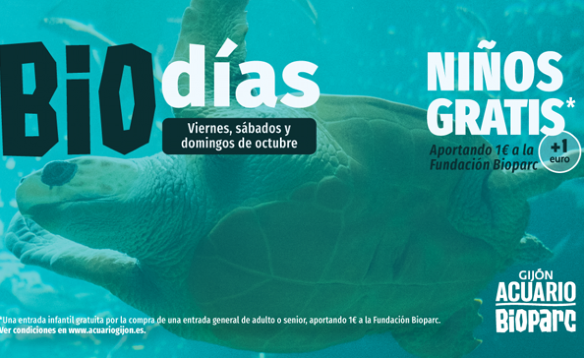 Biodías RRSS 2020_WEB